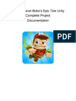 Documentation_Banana_Island+PSD+3D