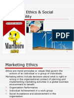 2. Marketing Ethics and CSR.ppt