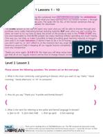 ttmik-workbook-1.pdf
