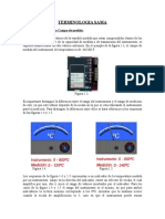 TECNOLOGIA SAMA.docx
