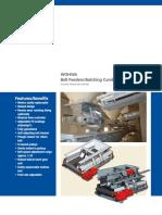 130228woehwa-belt-feeders.pdf