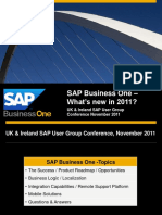 0900-1100-SAP-Business-One-Whats-new-in-2011.pdf