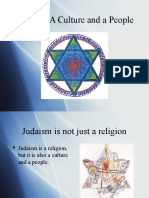 judaism.ppt