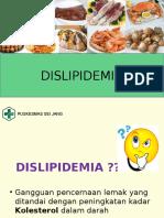 Prolanis-Dislipidemia.ppt