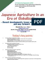 1A Dr. S. Ito APO Presentation June28'16.pdf