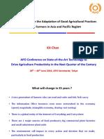 5B Mr. Chan Seng Kit  The Next Strategy in the Adaptation of GAP- APO Copy.pdf