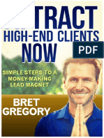 F.C.F.-Attract-High-End-Client-Now-Ebook-Lead-Magnet-1 (1).pdf