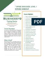 excel_level_1_exercise_handout.pdf