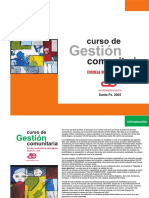 Curso_gestion_comunitaria - Accion Educativa
