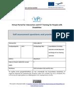 D30-Curriculum-SAQs-and-PEs-final-EN1.pdf
