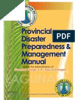 DRRM Manual