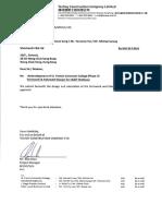 TCL805_SFCC_L_125 (2)