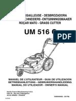 258959599 Avaya WFM Administration Guide PDF