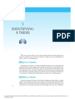 Thesis_statments.pdf