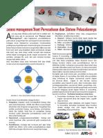 5-Topik-1-699.pdf
