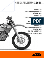 Anleitung 450exc.pdf