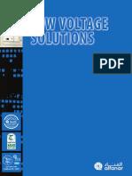 alfanar-low-voltage-solutions-catalog.pdf