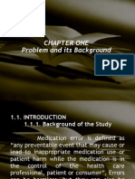 Research Presentations 10.Ppt_1