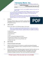 ISO 13485 Operational Procedure QOP-42-01 (A) Control of Documents (1).pdf