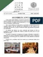 Circular 200.pdf