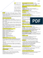 PD 1096 National Building Code (2007).pdf