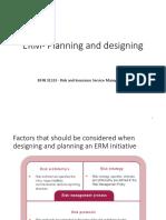 BFIN 31333-Lecture -02.pdf