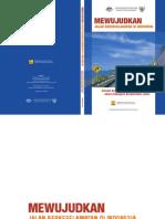 4. 201012221042420.contents - RSA Book   complete_Ind_LR.pdf
