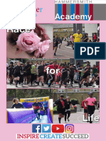 Newsletter June_July.pdf