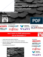 20151112_SenzaFili_SmartRAN_Webinar_Slides.pdf