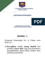 8 KEWAJIBAN.pdf