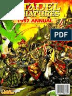 Citadel Miniatures 1997 Annual.pdf