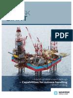 Maersk Giant