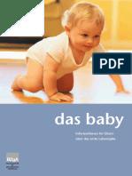 Das Baby Bzga
