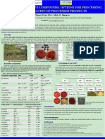 GAC FRUIT - BIOACTIVE COMPOUNDS, OPTIONS FOR PROCESSING, AND UTILISATION OF PROCESSED PRODUCTS.pdf