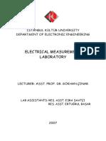 EE305LabFoy.pdf