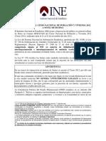 Acerca Base de Datos Del Censo 2012