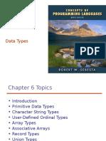 KBP_Tipe Data.ppt