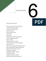 r06.pdf
