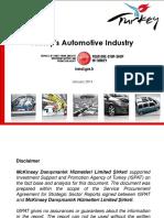 AUTOMOTIVE.INDUSTRY.pdf
