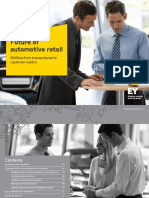 EY-future-of-automotive-retail.pdf