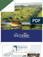 22.03.10 - Final Print Ready - Wiltshire Brochure 2010 (1)