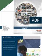 BOSCH_PROFILE_BOOK_2014.pdf