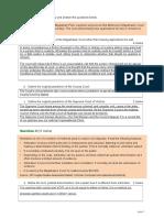 SAC4_Practice2014.docx