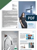 Faucet MRP Catalogue May 2016.pdf