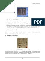 Oscilloscopes Tutorials (2)
