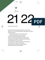 r21-22.pdf