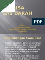 151114629-Analisa-Gas-Darah-3.pptx