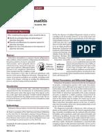 ptj35_6p348.pdf
