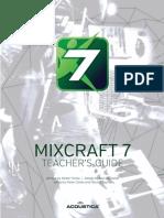 mixcraft7-teachers-guide.pdf