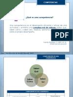 6.Redaccion_por_Competencias_2014.pdf